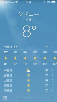 IMG_1239シドニー気温8度.jpg