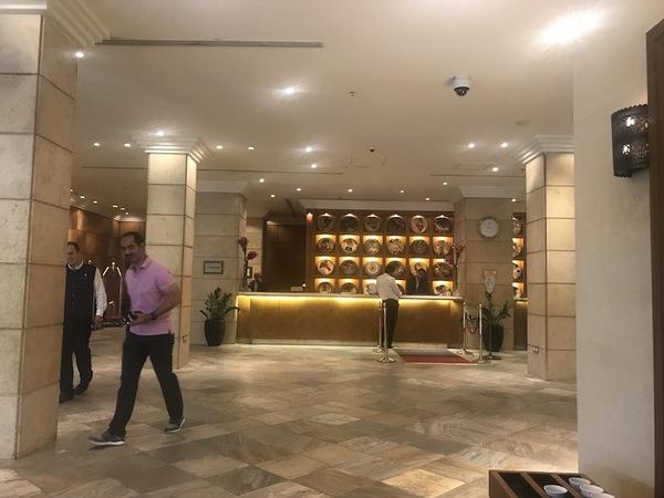 IMG_1544ホテルフロント.jpg
