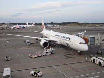 IMG_6785日本航空787.jpg