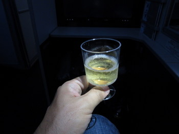 IMG_6790シャンペン.jpg