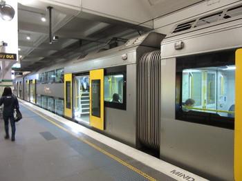 IMG_6809列車.jpg