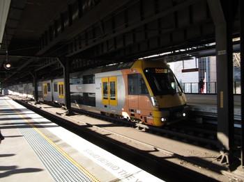 IMG_6814列車.jpg