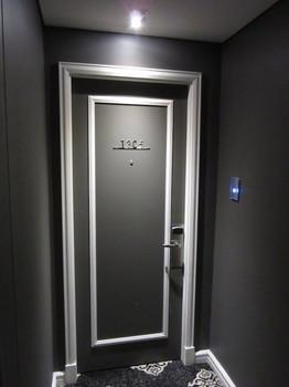 IMG_6871ホテル部屋.jpg