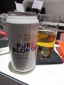 IMG_6873ビール.jpg