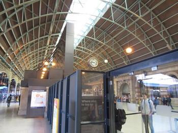 IMG_6874セントラル駅.jpg