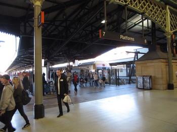 IMG_6875駅ホーム.jpg
