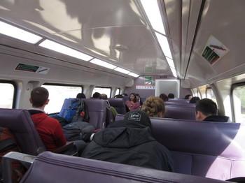 IMG_6879列車車内.jpg