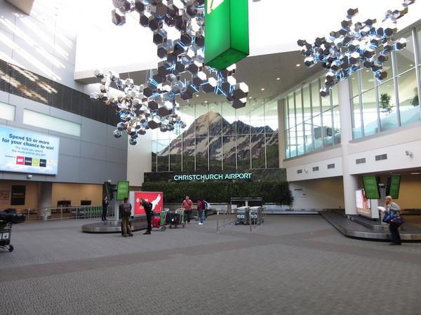IMG_6980クライストチャーチ空港.jpg