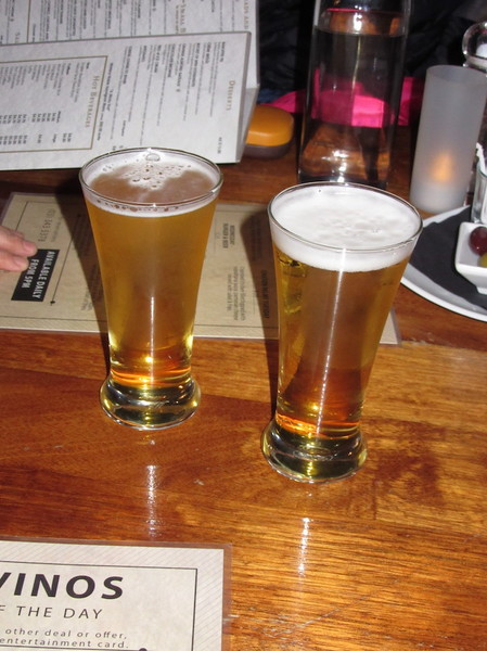 IMG_7000Mac'sGoldビール.jpg