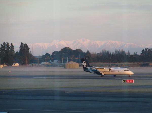 IMG_7007クライストチャーチ空港.jpg