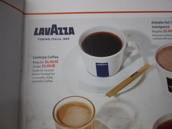 IMG_7023コーヒー.jpg