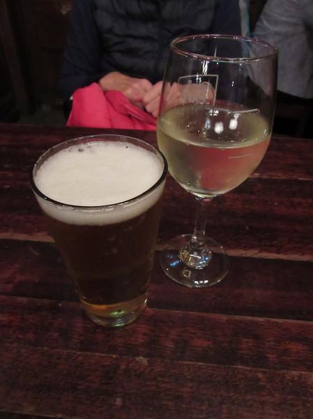 IMG_7032ビール.jpg