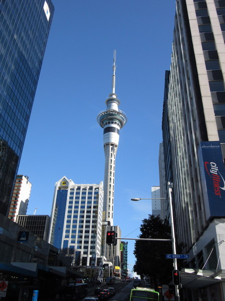 IMG_7044タワー.jpg