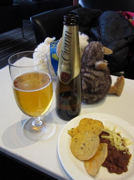 IMG_7098クラウンラガービール.jpg