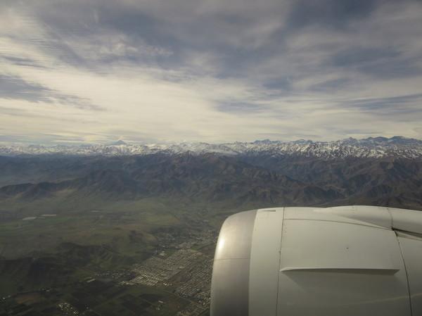 IMG_7115山脈.jpg
