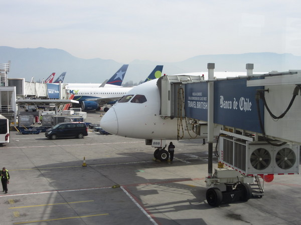 IMG_7118サンティアゴ空港.jpg