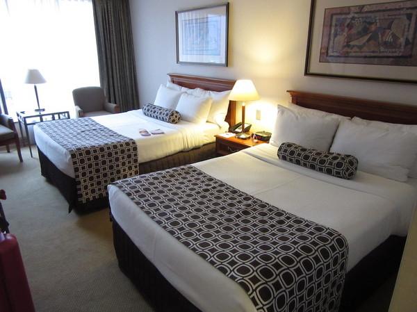 IMG_7120ホテル部屋.jpg