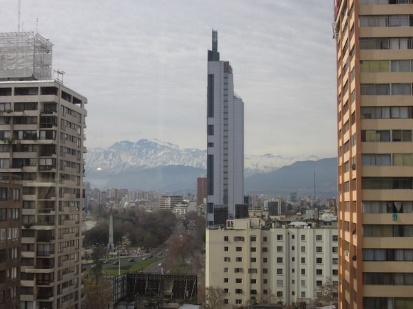 IMG_7121ホテル風景.jpg