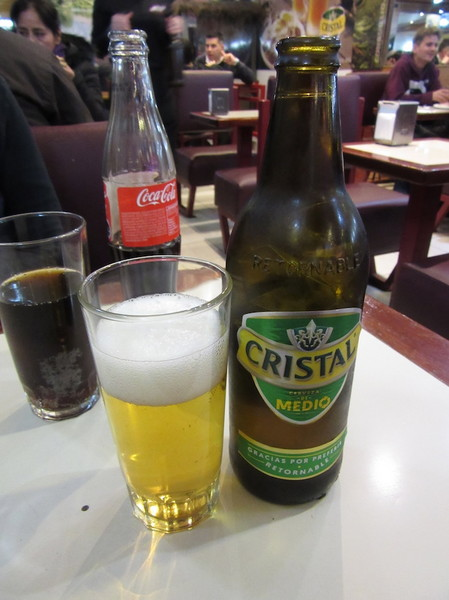 IMG_7122クリスタルビール.jpg