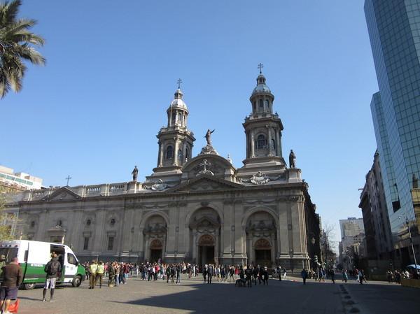 IMG_7136サンティアゴ大聖堂.jpg