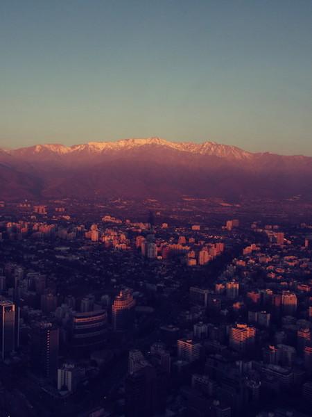 IMG_7174市街地と山脈.jpg