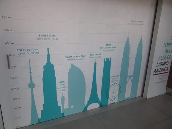 IMG_7192世界のタワー.jpg