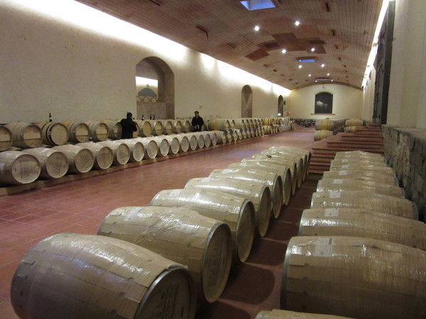 IMG_7255ワイン蔵.jpg