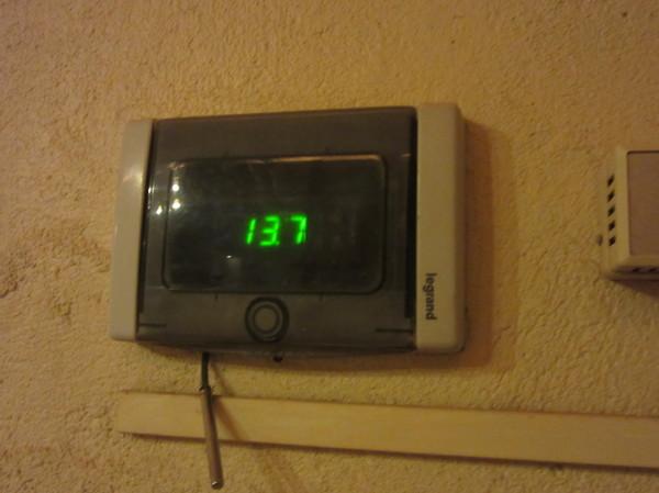 IMG_7256温度計.jpg