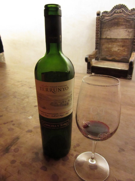 IMG_7261赤ワイン.jpg