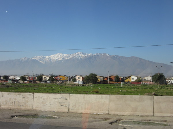 IMG_7268山脈.jpg