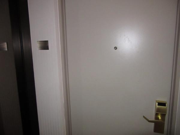 IMG_7279ホテル部屋.jpg