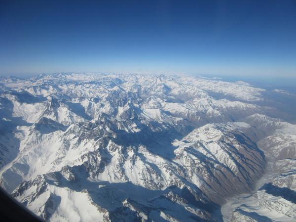 IMG_7297アンデス山脈.jpg