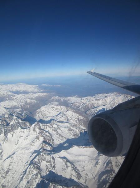 IMG_7300アンデス山脈.jpg