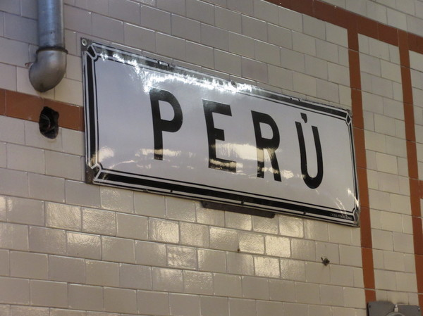 IMG_7364ペルー駅.jpg