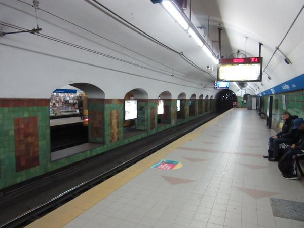 IMG_7371五月通り駅ホーム.jpg