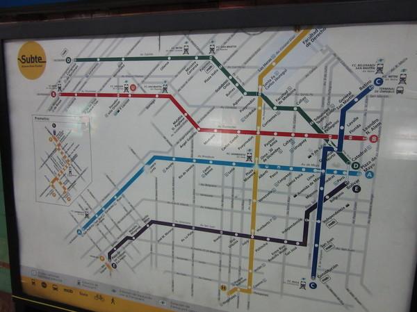 IMG_7372路線図.jpg