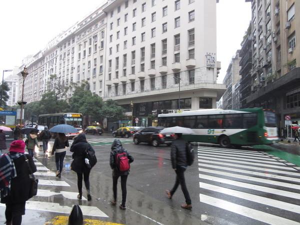 IMG_7380雨.jpg