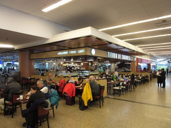 IMG_7388空港カフェ.jpg