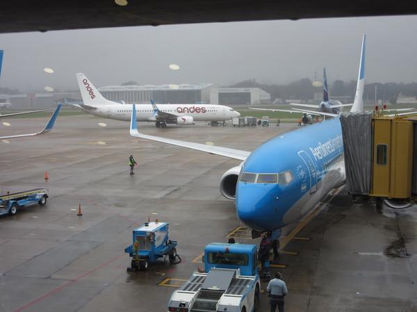 IMG_7389アルゼンチン航空.jpg