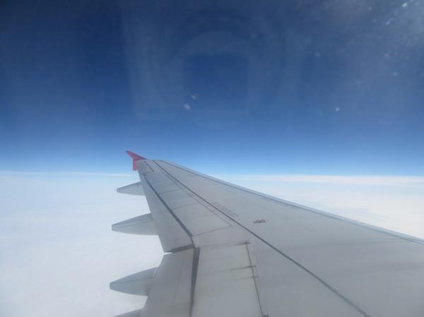 IMG_7393機窓.jpg