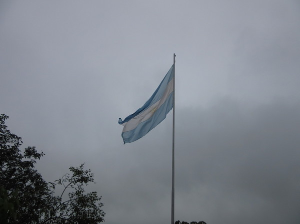 IMG_7451アルゼンチン国旗.jpg