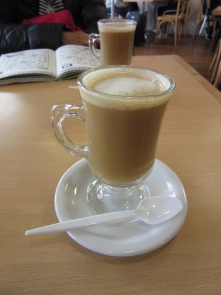 IMG_7536コーヒー.jpg