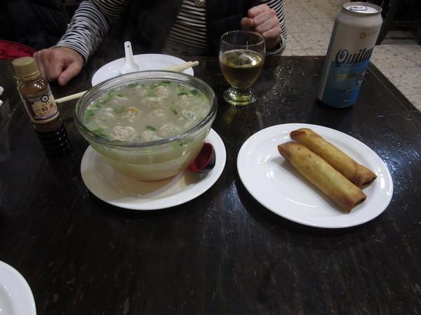IMG_7562スープと春巻き.jpg