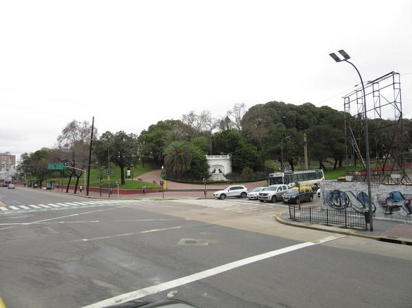 IMG_7589公園.jpg