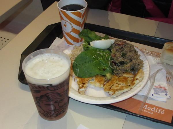 IMG_7595ビールとチキン.jpg