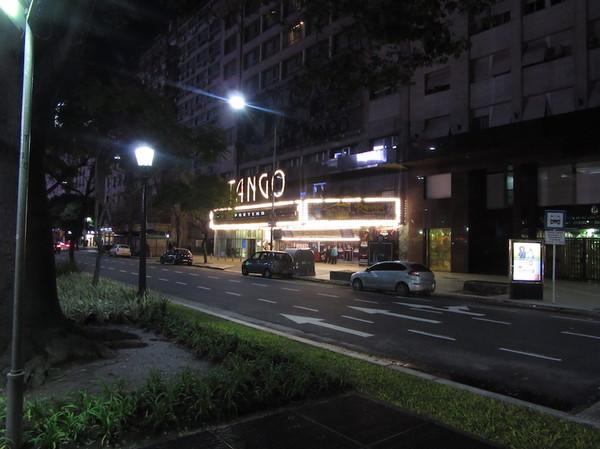 IMG_7607タンゴ劇場.jpg