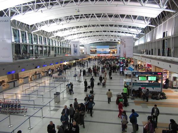 IMG_7702空港.jpg