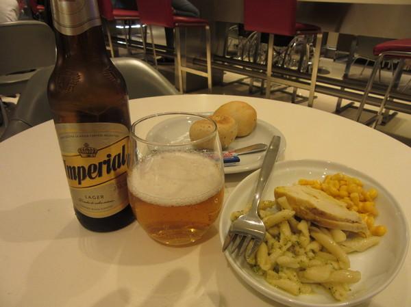 IMG_7703ビール&チキン.jpg