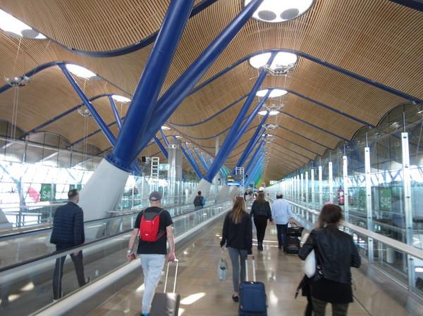 IMG_7727空港.jpg
