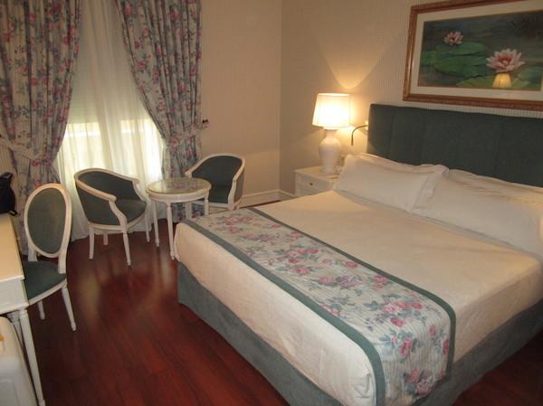 IMG_7736ホテル部屋.jpg